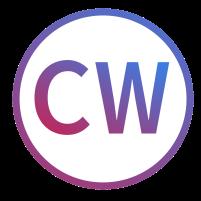 cw site icon 2