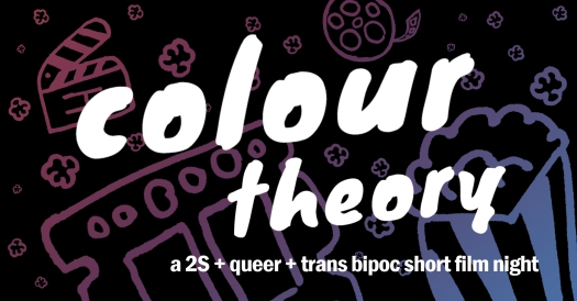 Colour Theory Shorts Night FINAL